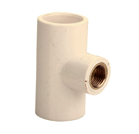 CPVC Reducer - CPVC Reducer Brass - CPVC Brass Pipe Fittings